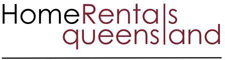 Home Rentals Queensland